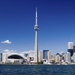 CANADA (VANCOUVER -...